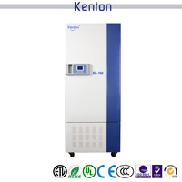 Laboratory Usage Electronic Power Universal Climate Test Machine/drug test chamber