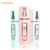 Skin Care Handheld Facial Spray Face Steamer Rechargeable Nano Mist Spray Humidifier