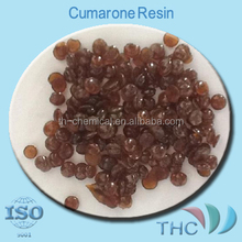Coumarone resin, Hydrocarbon Resin, Granular for rubber and painting