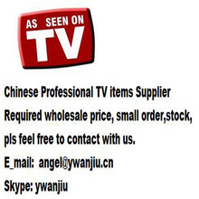 WholeSale Stock Small Order As seen on TV products Purchase Agency