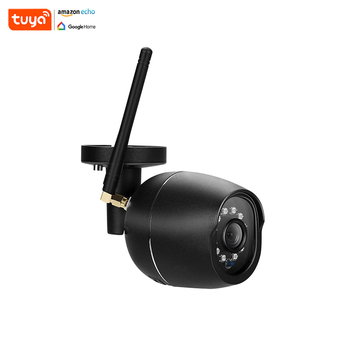 Factory Hot selling Outdoor Remote Control Mini Security Cctv 720p Wireless Wifi Ip Camera