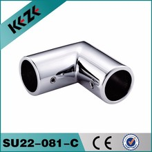 SU22-081-C New design support bars for toilets shower support bars