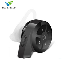 Brand new bluetooth earphones wireless,bluetooth earphones with ear hooks