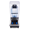 Home Appliance Fruit Pastry Smoothie Blender