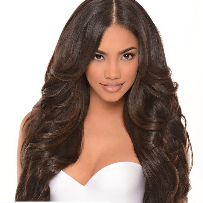 Wholesale India Hair Wig Price,Silk Top Free Lace Wig Samples,Short Hair  Extensions Wigs For Bald Men , Buy Short Hair Extensions Wigs For Bald