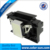 Brand new original print head for Epson L800 T50 A50 P50 P60 r290 printhead made in Japan