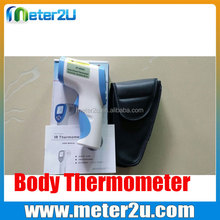 portable body non contact infrared wholesale clinical thermomete