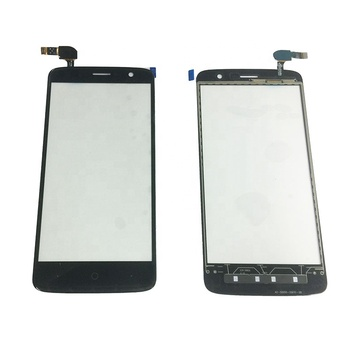 Cell phone Parts ReplacementTouch Screen Digitizer for ZTE  blade spark Z971 z971VL