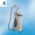 Vertical cavitation rf fat freezing slimming equipment 2 cryo handle criolipolisis 2 handles