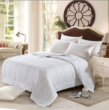 New High Quality Washable Wool Quilt