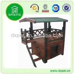 Cheap Dog Kennel Cage DXC001