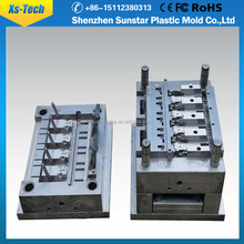 high quality tooling machine concrete table molds for concrete walls