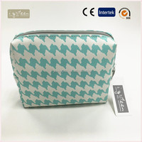 Popular best selling washing bag water-proof cosmetic bag toilet bag