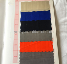 High quality 65/35 T/C fabric 20*16 128*60 factory