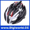 2014 New MTB Mountain Bike Bicycle Cycling Helmet for Bicycle
