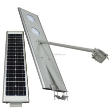 China top ten hot selling product power solar led light for garden/street