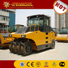 compacting asphalt xcmg brand road roller YL20C for sale supply from China