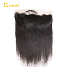 8a brazilian virgin full lace wigs glueless silk straight lace front wig 100% human hair wigs
