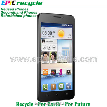 Wholesale sell used mobile phone latest 5g mobile phone