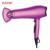 HANA factory direct hot sale high quality 2000W household hair dryer