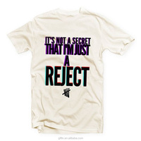 reject sweat absorbing t shirt with t+shirt+billig