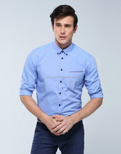 latest designs shirts for men/wholesale clothing mens shirts formal boys wear bowling shirts/mens formal shirt wholesale shirts