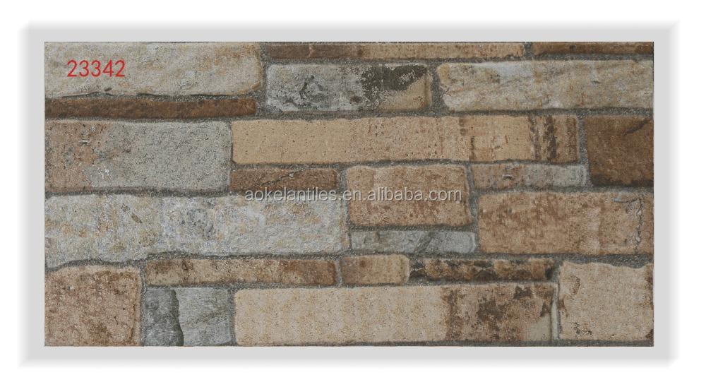 200x400mm Outdoor Stone Exteior Wall Tiles Buy Exterior Wall Tiles Exterior