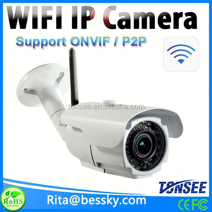 android non camera phone,wearable camera,mini wifi ip camera