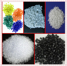 Free Sample! EVA resin price, EVA Plastic granule, EVA raw material