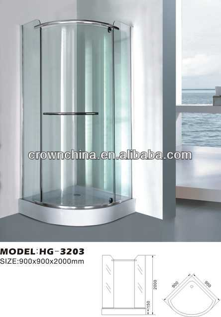 shower cabin,economic hot sale shower room porta cabin toilets