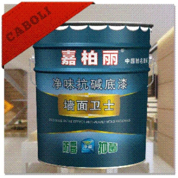 China acrylic water based wholesale building coatings