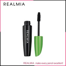 Modern Classic Disposable Cosmetics Fiber Lash Mascara