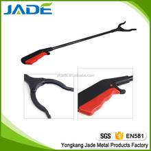 High Quality Reacher Tool Grabber,Extend Pick Up Tool,Easy Long Reach Grabber for Promotion