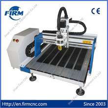 Trade Assurance FM6090T hot reason Made in China wood engraving cnc machine