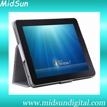 "vatop 11.6"" tablet pc,vatop dual core tablet pc,pc tablet"