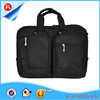 Multi-Function And Stylish Design Manufacturers Supply hard laptop bag convertible laptop bag