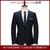 High Quality wedding suits for men 5 pieces mens suits italy
