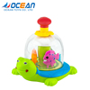 /product-detail/baby-rotating-turtle-fish-bear-frog-turntable-bulk-plastic-zoo-animal-set-toys-60746952250.html