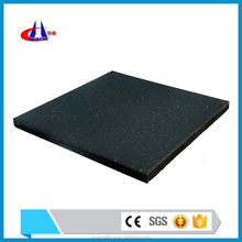 Waterproof 10mm thickness rubber pad Wholesale