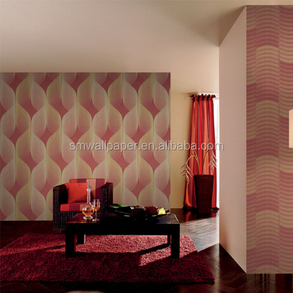 Living Room 3d Wallpaper With Price Tv Background Wall Design Home ...