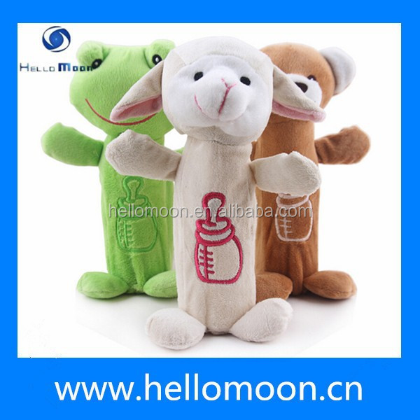 Best Sale Wholesale High Quality Animal Sound Plush Dog Toy