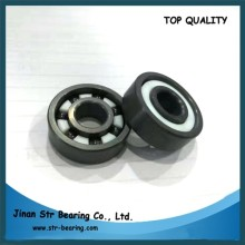 High quality Si3N4 full ceramic bearing 608 with good price