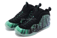 hot Promotion new model basketball shoes usa wholesale sport shoes men basketball shoes