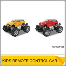 1:14 rc high speed car body toy for sale OC0206058