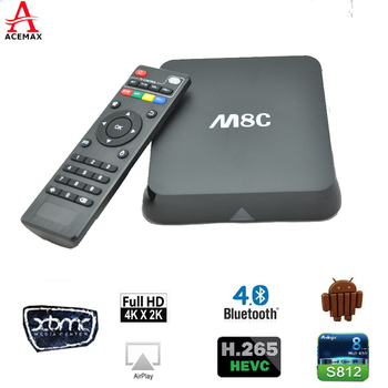 Watching japanese tube 8 video free only need Acemax M8C android tv box
