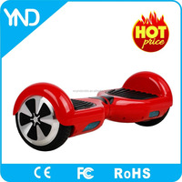 Fast shipping cheap electric personal transport vehicle