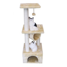 Import China Goods Pet Accessories For Cat