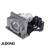 new arrival VLT-XD400LP projector lamp uhp 250w 1.35