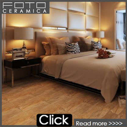 FOSHAN porcelain tile prices waterproof plywood packing