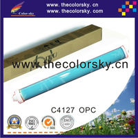 (CSOPC-H4127) OPC drum for Canon fx6 lbp 1760 52x laserclass 3170 3175 troy system 617 4050t printer toner cartridge free dhl